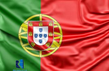 الترجمة البرتغالية