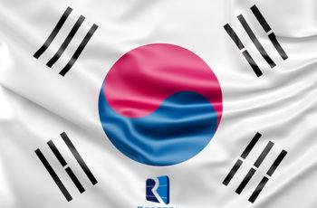 الترجمة الكورية