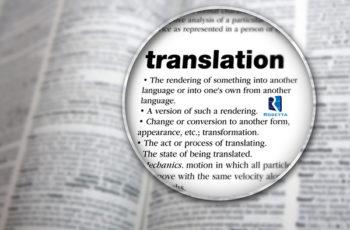 خدماتنا وأسعار الترجمة