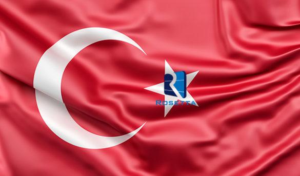 خدمات الترجمة التركية